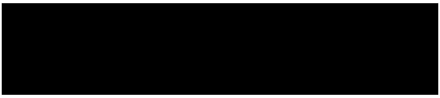 2016NALAC_Logo_Black_Print-1520x300dpi