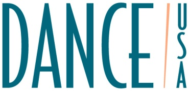 DanceUSA logo - color JPEG