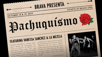 Brava, Pachuquismo, FB Event 9-14-19.jpg