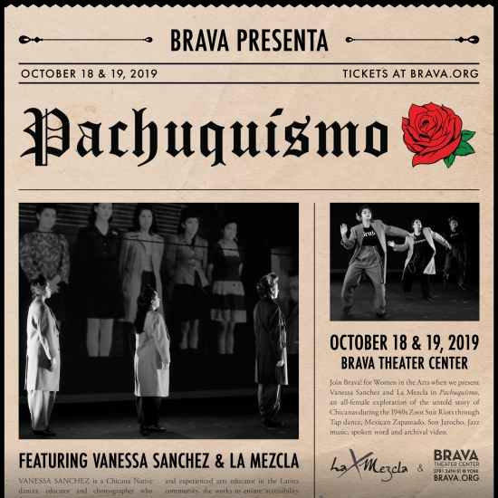 Brava, Pachuquismo, square 9-14-19.jpg