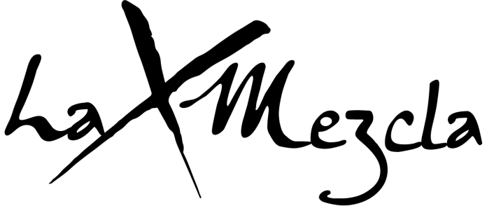 LaMezcla-Logo